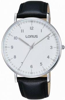 Zegarek męski Lorus RH897BX9
