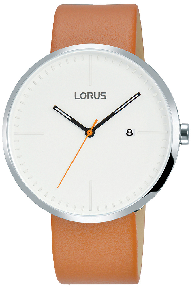 zegarek Lorus RH901JX9 - zdjęcie 1