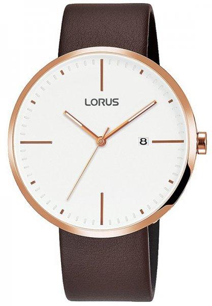 zegarek Lorus RH902JX9 - zdjęcie 1