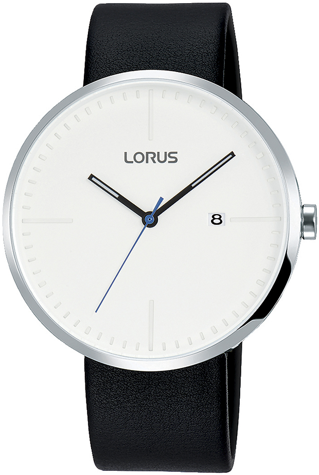 zegarek Lorus RH905JX9 - zdjęcie 1
