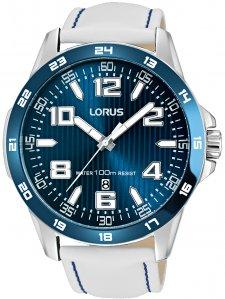 Zegarek męski Lorus RH909GX9