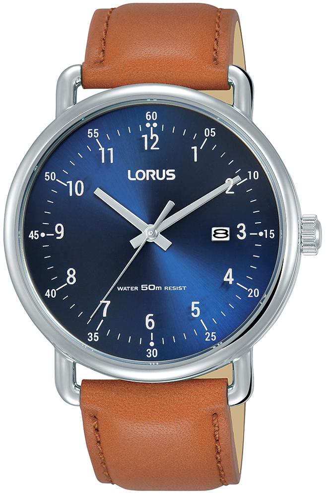 zegarek Lorus RH911KX9 - zdjęcie 1