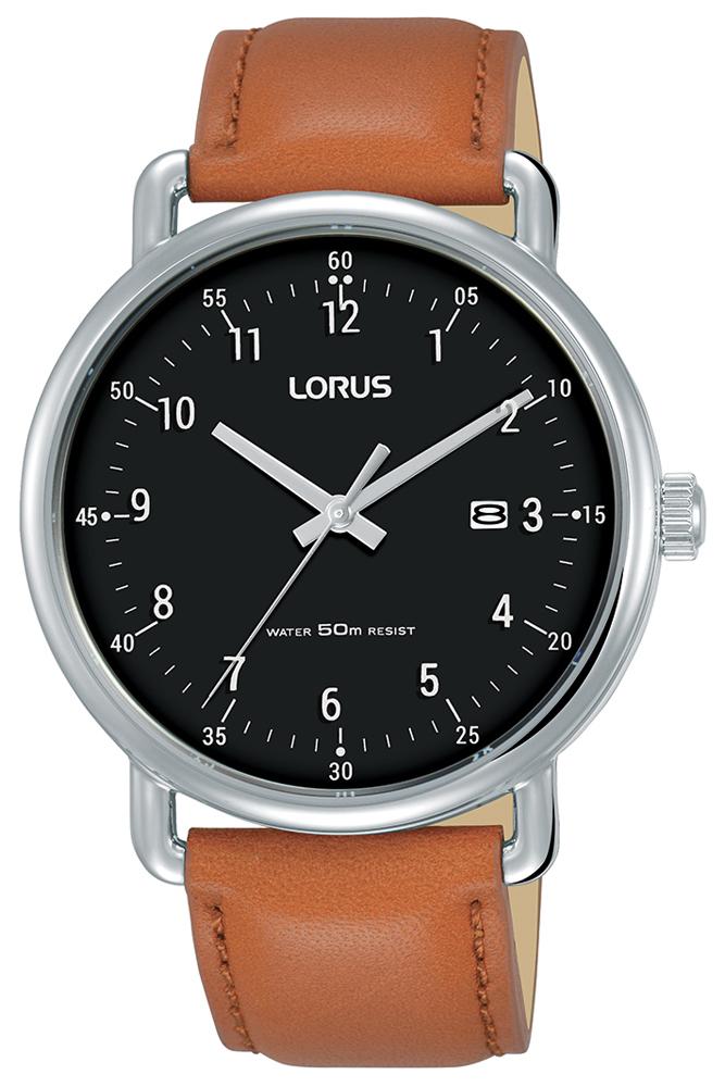 zegarek Lorus RH915KX9 - zdjęcie 1