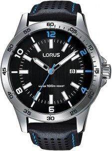 Zegarek męski Lorus RH919GX9