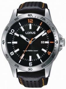 Zegarek męski Lorus RH921GX9
