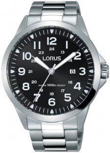 Zegarek męski Lorus RH923GX9