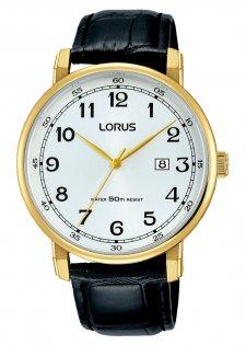 Zegarek męski Lorus RH924JX8
