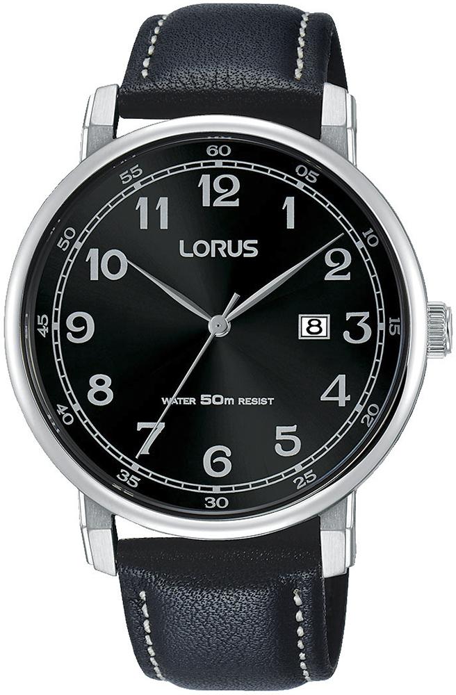 zegarek Lorus RH927JX9 - zdjęcie 1