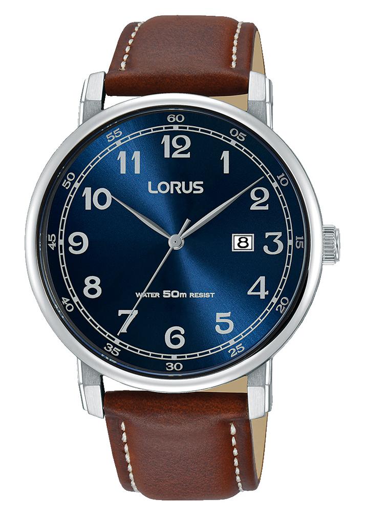 zegarek Lorus RH929JX9 - zdjęcie 1