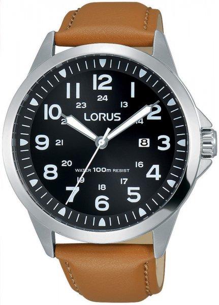 zegarek Lorus RH933GX9 - zdjęcie 1