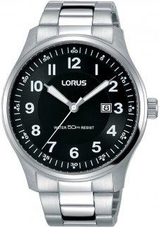 Zegarek męski Lorus RH935HX9
