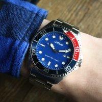 Zegarek męski Lorus Sportowe RH941GX9 - zdjęcie 2