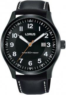 Zegarek męski Lorus RH941HX9