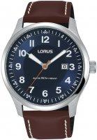 Zegarek Lorus RH943HX9