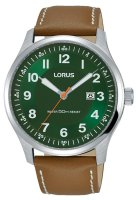 Zegarek Lorus RH945HX9