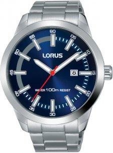 Zegarek męski Lorus RH945JX9