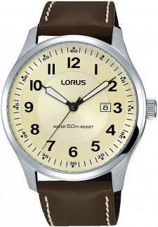 Zegarek męski Lorus RH947HX9