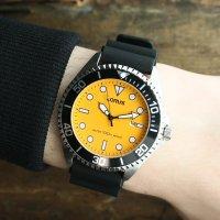 Zegarek męski Lorus Sportowe RH949GX9 - zdjęcie 2