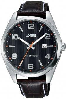 Zegarek męski Lorus RH957GX9
