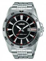 Zegarek Lorus RH969HX9