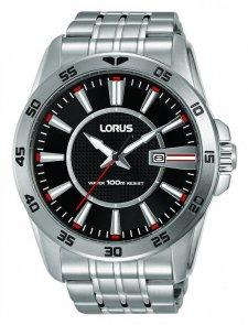 Zegarek męski Lorus RH969HX9