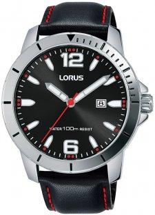 Zegarek męski Lorus RH969JX9