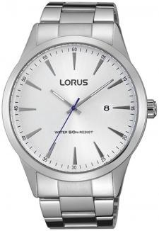 Zegarek męski Lorus RH979FX9