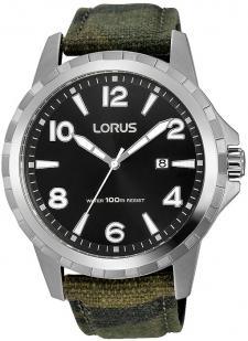 Zegarek męski Lorus RH987FX9