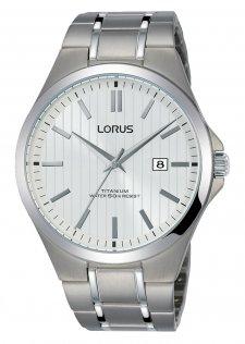 Zegarek męski Lorus RH995HX9