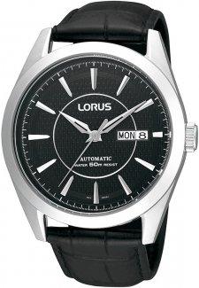 Zegarek męski Lorus RL423AX9G