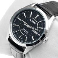 Zegarek męski Lorus Klasyczne RL423AX9G - zdjęcie 2