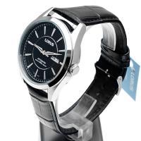 Zegarek męski Lorus Klasyczne RL423AX9G - zdjęcie 3