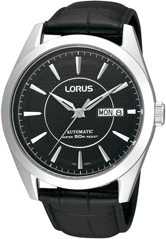 zegarek Lorus RL423AX9G - zdjęcie 1