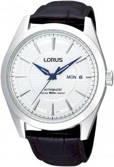 Zegarek męski Lorus RL427AX9G