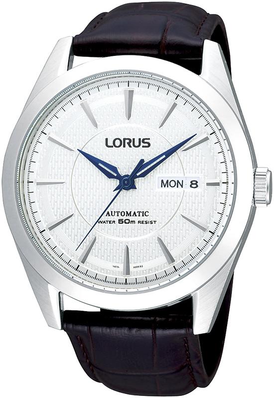 zegarek Lorus RL427AX9G - zdjęcie 1