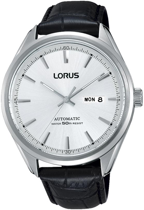 zegarek Lorus RL429AX9G - zdjęcie 1