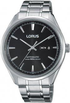 Zegarek męski Lorus RL435AX9G