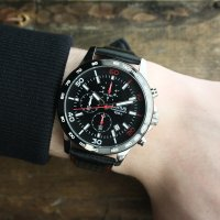 Zegarek męski Lorus Sportowe RM303DX9 - zdjęcie 2