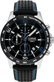 Zegarek męski Lorus RM305DX9