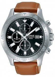 Zegarek męski Lorus RM307EX9