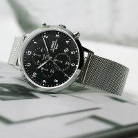 Zegarek męski Lorus Klasyczne RM311EX9 - zdjęcie 2