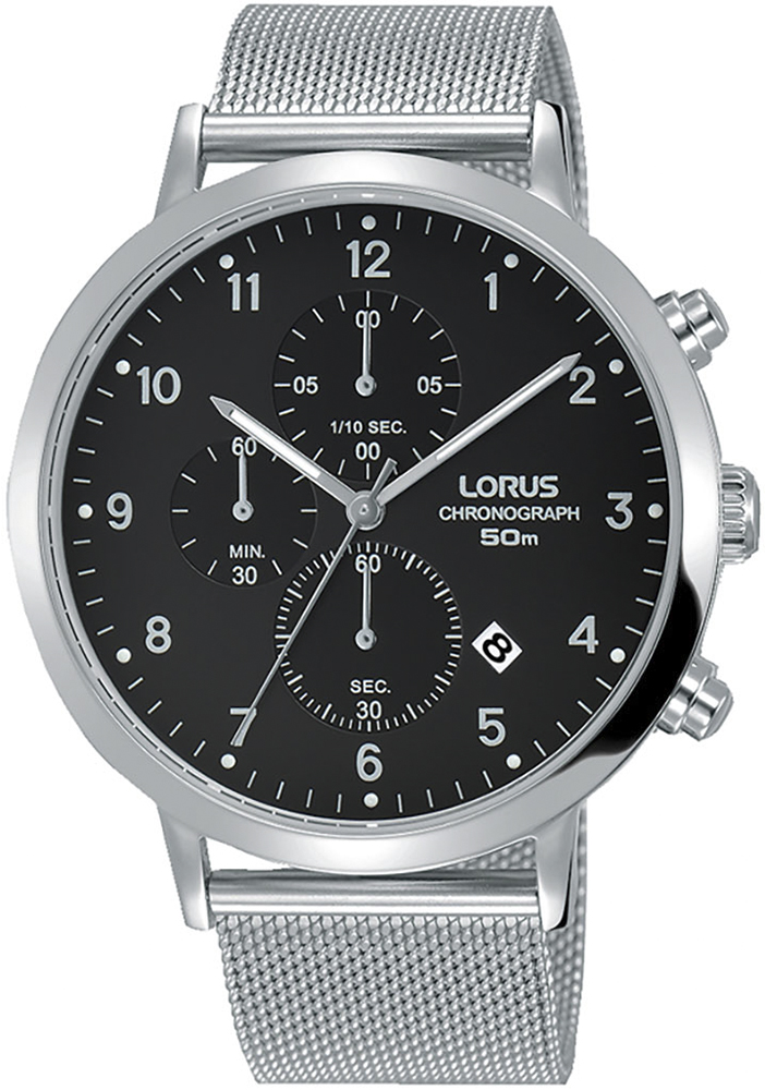 zegarek Lorus RM311EX9 - zdjęcie 1