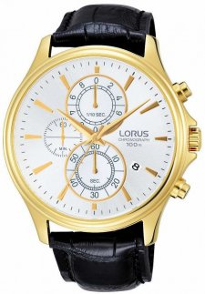 Zegarek męski Lorus RM312DX9