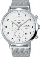 Zegarek Lorus RM313EX9