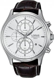 Zegarek męski Lorus RM315DX9