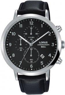 Zegarek męski Lorus RM315EX9