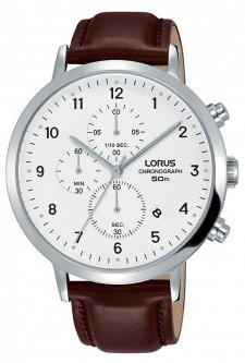 Zegarek męski Lorus RM317EX8