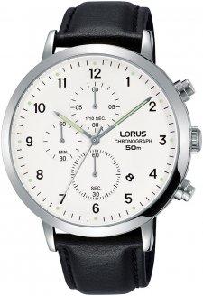 Zegarek męski Lorus RM317EX9