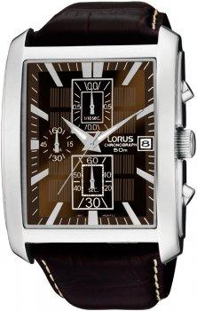 Zegarek męski Lorus RM319BX9