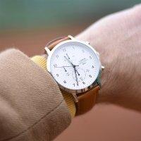 Zegarek męski Lorus Klasyczne RM319EX9 - zdjęcie 2